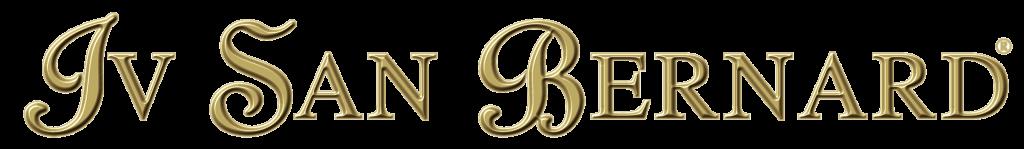 ISB_logo_oro